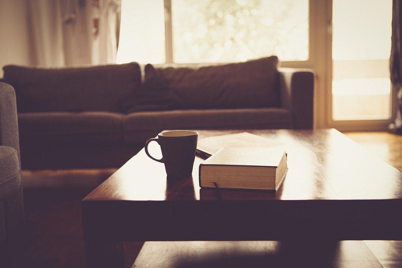 hjemmealter sofamøbler